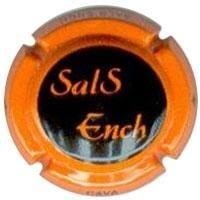 SALSENCH V. 11592 X. 21282