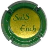 SALSENCH V. 11590 X. 34907