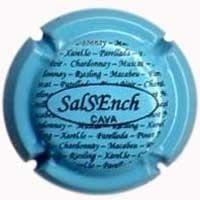 SALSENCH V. 10560 X. 05766
