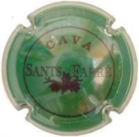 SANTS FARRE V. 1357 X. 00476