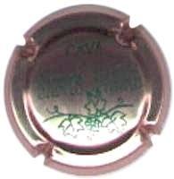 SANTS FARRE V. 10567 X. 32320