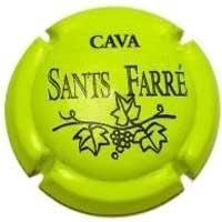 SANTS FARRE V. 11598 X. 29420