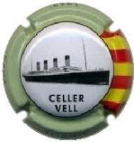 CELLER VELL V. 19754 X. 69757