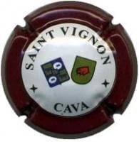 SAINT VIGNON V. 8716 X. 33800