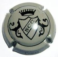 SADURNI COMAS CODORNIU V. 12075 X. 40417