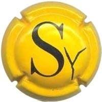 SILVIA CUSACHS V. 4154 X. 00807