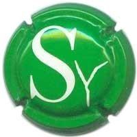 SILVIA CUSACHS V. 2676 X. 00809