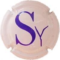 SILVIA CUSACHS V. 8476 X. 26722