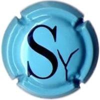 SILVIA CUSACHS V. 13278 X. 29816