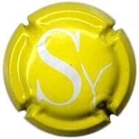 SILVIA CUSACHS V. 12145 X. 36027