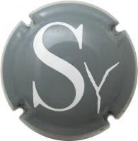 SILVIA CUSACHS V. 12144 X. 22359