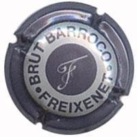 FREIXENET V. 0460 X. 02141