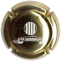 COOP AGRICOLA ARTESA LLEIDA V. 14409