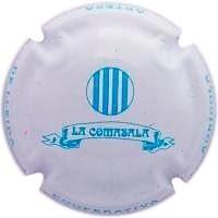 COOP AGRICOLA ARTESA LLEIDA V. 14420
