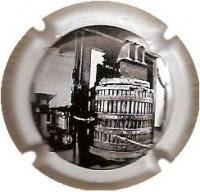 CELLER COOP EL CATLLAR V. 11728 X. 18234