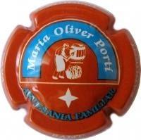 MARIA OLIVER PORTI V. 10491 X. 33876