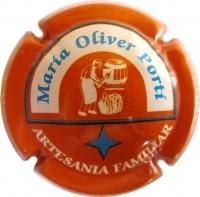 MARIA OLIVER PORTI V. 11443 X. 05427