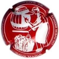 MARIA OLIVER PORTI V. 10002 X. 31827