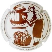 MARIA OLIVER PORTI V. 10003 X. 29422
