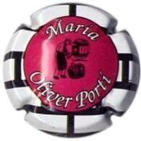MARIA OLIVER PORTI V. 10001 X. 32329