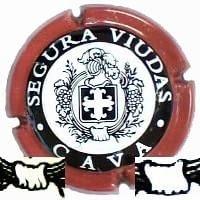 SEGURA VIUDAS V. 0683 X. 00207