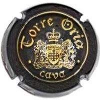 TORRE ORIA V. A018 X. 05864