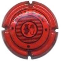 RONDEL V. 0636 X. 09125