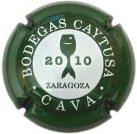 CAYTUSA V. A445 X. 67450