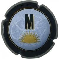 MARQUES DE GELIDA V. 1327 X. 09066 (LINEAS NO MARCADAS)