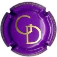 GRAU DORIA V. 13446 X. 38921