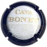 BONET & CABESTANY V. 15634 X. 50131