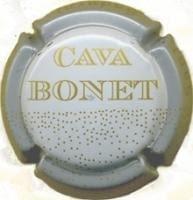 BONET & CABESTANY V. 15635 X. 47737