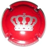 RAFOLS SURIA V. 14076 X. 35938
