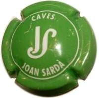 JOAN SARDA V. 11873 X. 25583