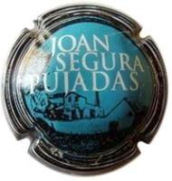 JOAN SEGURA PUJADAS V. 9948 X. 31421