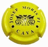 JOSEP MORIS V. 5749 X. 06978