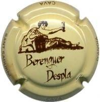 BERENGUER DESPLA V. 14993 X. 52827