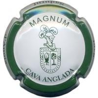 ANGLADA V. 8023 X. 22112 MAGNUM