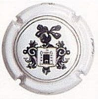 ANNA AMIGO AGULLED V. 3874 X. 04628 (BRUT)
