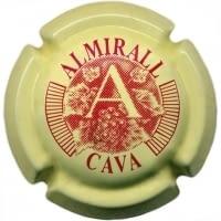 ALMIRALL V. 6041 X. 12278 MAGNUM