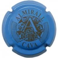 ALMIRALL V. 2456 X. 02310