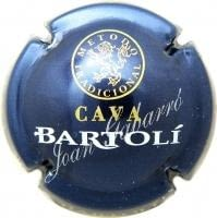 BARTOLI V. 6735 X. 17940