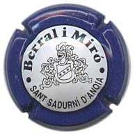 BERRAL I MIRO V. 1513 X. 02253