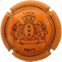 CAMPO VIEJO V. A173 X. 21741