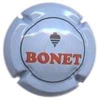 BONET V. 2911 X. 01001