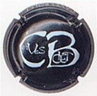 BOLET V. 3303 X. 04874