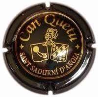 CAN QUETU V. 1005 X. 00414