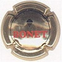 BONET V. 1992 X. 04879