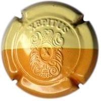 XEPITUS V. 11092 X. 33259