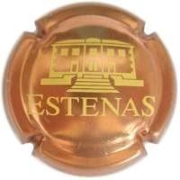 ESTENAS V. A269 X. 55792